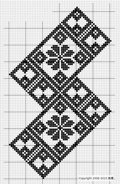 Sashiko Embroidery, Japanese Embroidery, Cross Stitch Embroidery, Square Patterns, Cross Stitch Patterns, Quilt Patterns, Filet Crochet, Cross Stitch Numbers, Dobby Weave