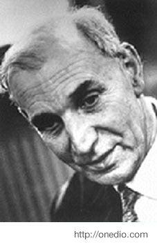 Profesör MORRF, İsviçre