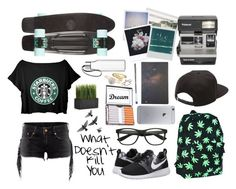 """""""131"""" by akuol ❤ liked on Polyvore"""