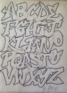 Tag Alphabet, Style Alphabet, Graffiti Alphabet Styles, Graffiti Lettering Alphabet, Tattoo Fonts Alphabet, Graffiti Writing, Tattoo Lettering Fonts, Graffiti Styles, Graffiti Tagging