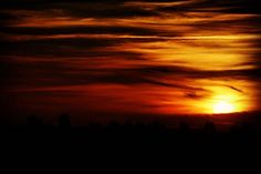 by http://ift.tt/1OJSkeg - Sardegna turismo by italylandscape.com #traveloffers #holiday | #sun #sunset #sunshine #winteriscoming #winter #sardinia #sardiniaexperience #ig_oristano #ig_sardinia #igrs #instapic #picoftheday #photographer #photo #landscape #lanuovasardegna #sardinialandscape #sardegna_super_pics Foto presente anche su http://ift.tt/1tOf9XD | March 13 2016 at 07:56AM (ph kadarn ) | #traveloffers #holiday | INSERISCI ANCHE TU offerte di turismo in Sardegna http://ift.tt/23nmf3B…