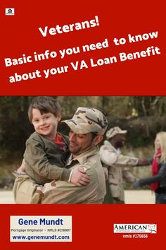 Veterans have certainly earned their VA Loan benefits and more. Here's what they need to know in order to utilize this well-earned and beneficial assistance Need To Know, Lincoln, Benefit, Budgeting, Finance, Articles, Real Estate, Social Media, Real Estates