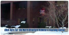 Training Center North Branford
