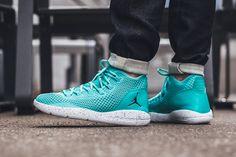 reputable site 79468 2a741 Jordan Reveal Hyper Turquoise Jordan Reveal, Roshe Run Shoes, Nike Roshe  Run, Nike