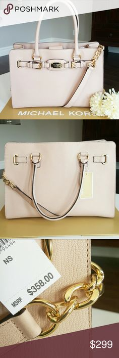 """NWT MICHAEL KORS 