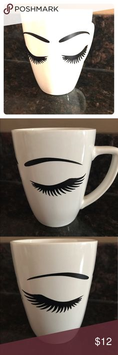 Hello gorgeous mugs! Beautiful Coffee mug Other