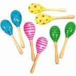 Fa maracas játékhangszer - vásárlás rendelés Shops, Percussion Instrument, Woodworking Toys, Musical Instruments, Kids, Tents, Retail, Retail Stores
