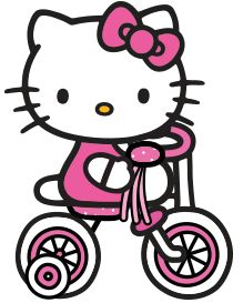 Dulce Clipart de Hello Kitty. Sanrio Hello Kitty, Hello Kitty Rosa, Hello Kitty My Melody, Hello Kitty Items, Hello Kitty Backgrounds, Hello Kitty Wallpaper, Little Twin Stars, Hello Kitty Imagenes, Hello Kitty Coloring