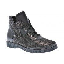 Ghete Dama - Salamandershop.ro High Tops, High Top Sneakers, Shoes, Fashion, Moda, Zapatos, Shoes Outlet, Fashion Styles, Shoe