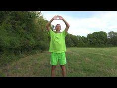 Yoga, Yoga Sayings
