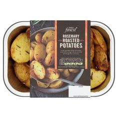 Tesco Meal Combos — Slimming World Survival Slimming Eats, Slimming World Recipes, Slimming Workd, Rosemary Roasted Potatoes, Roasted Root Vegetables, Slimming World Survival, Syn Free Food, Vegetable Chips, Mushy Peas