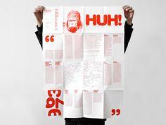Dopo la RivoluzioneArt Direction - Packaging Design - Cover DesignLayout - Video Editing - Interactive DVD Design2009 Corporate Brochure Design, Creative Brochure, Brochure Layout, Brochure Template, Leaflet Layout, Leaflet Design, Graphic Design Studios, Graphic Design Typography, Typography Books