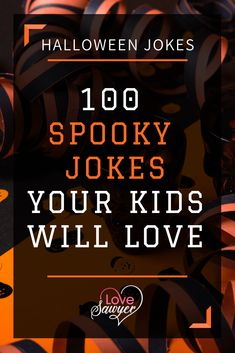 Halloween jokes for kids corny Halloween jokes best Halloween jokes and riddles.