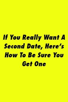 If You Really Want A Second Date, Here's How To Be Sure You Get One #lovers #dating  #romance True Relationship, Relationships, Signs Compatibility, You Really, Get One, Astrology, Love Quotes, Dating, Romance