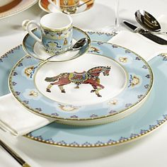1000 images about dinnerware on pinterest table linens for Bosch and villeroy