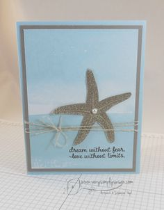 Picture Perfect, Stampin Up, 2016 Occasions, Perfectly Artistic DSP, www.verysimplysusan.com
