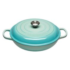 Nutmeg So Beautiful Available Only In The Uk Le Creuset