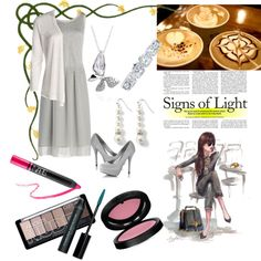 """""""when hangout alone"""" by ryshasepti on Polyvore"""