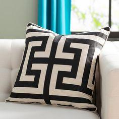 Decor, Bedroom Design, Pillows, Decorative Pillows, Modern, Home Decor, Throw Pillows, Modern Bed, Deco