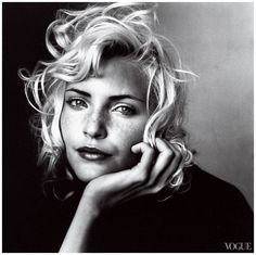 IRVING PENN Irving Penn was one of the most distinguished photographers of our time. Focusing on his portraits of major cultural figures over the last seven decades, Irving Penn Portraits is a glorious celebration of his work in this genre. Irving Penn was born June 16, 1917 in Plainfield, N.J...