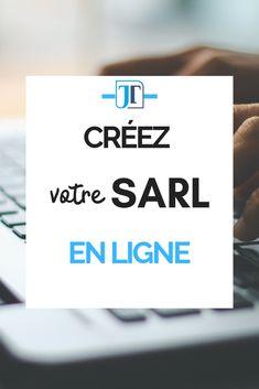 Sarl, Questionnaire, Auto Entrepreneur, Business, Blog, Culture, Articles Of Association, Entrepreneurship