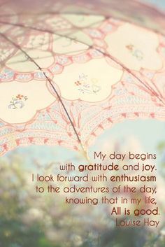 #louisehay #affirmation