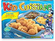 1000 images about kid cuisine on pinterest easy kids for Are kid cuisine meals healthy