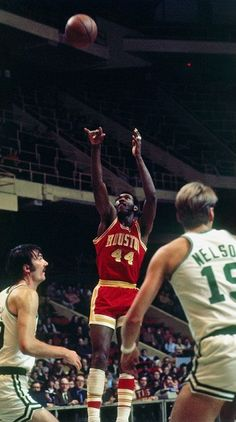 info for 28fb4 4f5e7 13 Best basketball images   Basketball legends, Basketball Players ...
