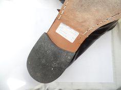 .1 Tap Shoes, Dance Shoes, Fashion, Zapatos, Men, Moda, La Mode, Dancing Shoes, Fasion