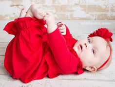 Lemon Loves Layette collection is made from the softest Pima cotton to protect delicate skin, the aesthetic is full-on frills in a cupcake colour palette, to wrap up warm your little bundle of joy.