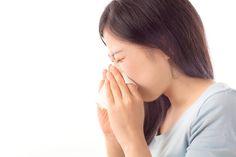 Sem analgésico, nem antitérmico e nem anti gripal. Saiba os poderes da natureza que ajudam na expectoração, aumentam a imunidade e ainda combatem as gripes e resfriados comuns dos dias frios.