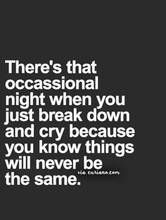 Super Quotes Life Feelings Letting Go Ideas Go For It Quotes, Hurt Quotes, Sad Quotes, Be Yourself Quotes, Words Quotes, Life Quotes, Sayings, Quotes On Grief, Being Let Down Quotes