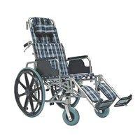Reclining Wheelchair online-Kosmocare Recliner Light