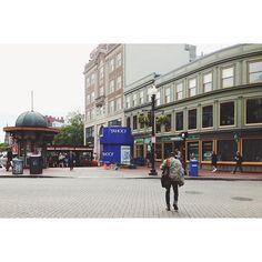 #HarvardSquare #Cambridge #CambMA #pedestrian #streetphotography #streetphoto #streetscene #igboston #igersboston #ig_boston #vsco #vscocam #vscogood #vscolove #vscodaily #vscophile by bcrawfordphoto September 04 2015 at 10:27AM