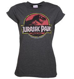 a57a7a3f0c4 9 Best Jurassic Park Merchandise images