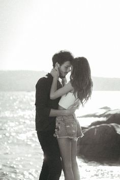 Guy Best Friend, Sweet Couple, My Princess, Selena Gomez, Girl Power, Couple Goals, Ariana Grande, Cute Couples, Cute Pictures