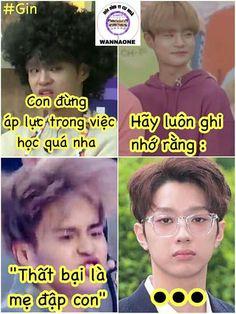 Phần 2 là gì :)? Là phần tiếp theo của phần 1 chứ là gì :) Mong mọi … #hàihước # Hài Hước # amreading # books # wattpad We Always Love You, My Love, Jungkook Cute, Kpop Couples, You Are My Life, Guan Lin, Funny Kpop Memes, Kim Jaehwan, My Youth