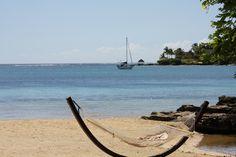 Einen tollen Strand und ein herrliches SPA hat das Maritim Hotel Mauritius. http://www.beauty24.de/Wellness-Angebote-Mauritius-Maritim-Hotel-Mauritius-Details.html