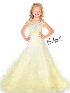 Sugar by Mac Duggal Pure Couture Prom, Dayton, OH Prom Dresses, Prom 2018 Little Girl Pageant Dresses, Unique Prom Dresses, Pageant Gowns, Pretty Dresses, Girls Dresses, Flower Girl Dresses, Wedding Dresses, Pure Couture, Sherri Hill Gowns