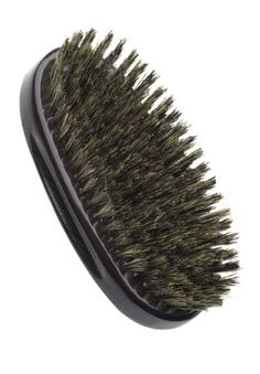 Diane Mens Palm Brush 100 Boar Bristles  2 pieces Boar bristles dark wood natural bristle grey wood handle gray wood salon barber professional thick hair thin hair mens brush women brush adults and kids wont hurt your head comb hair comb >>> Check this awesome product by going to the link at the image.Note:It is affiliate link to Amazon.