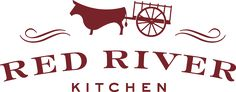 Red River Kitchen St. Paul on the river