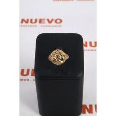 http://joyeria.renuevo.es/12867-thickbox_default/anillo-vintage-de-oro-y-circonitas-e263804b-de-segunda-mano.jpg