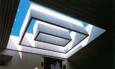 Pabellon-España-Expo-2000-Hannover_Design-interior-patio-chandelier-lampara_Cruz-y-Ortiz-Arquitectos_CYO_14