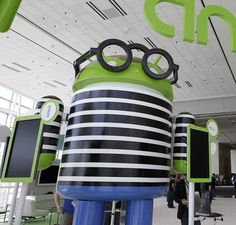 % A$K ME F!R$T %: Google's next operating system is 'Android N'