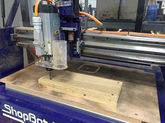 Wood base production