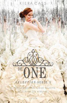 De one  - deel 3 Selection-serie