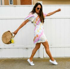 Keds, Lily Pulitzer, Style, Dresses, Fashion, Gowns, Moda, Fashion Styles, Lilly Pulitzer