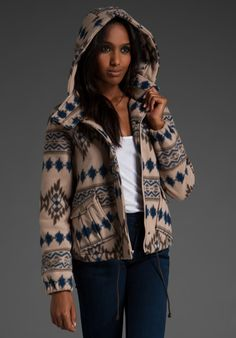 will def be my jacket this fall