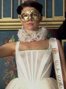 The Tudors Natalie Dormer as Anne Boleyn, sexy . No wonder Henry fell . Mary Boleyn, Anne Boleyn Tudors, Catherine Parr, Catherine Of Aragon, The White Princess, Princess Mary, Natalie Dormer Anne Boleyn, Henri Viii, Los Tudor