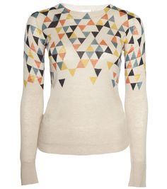 iheartprintsandpatterns: Fashion Friday - Gorman